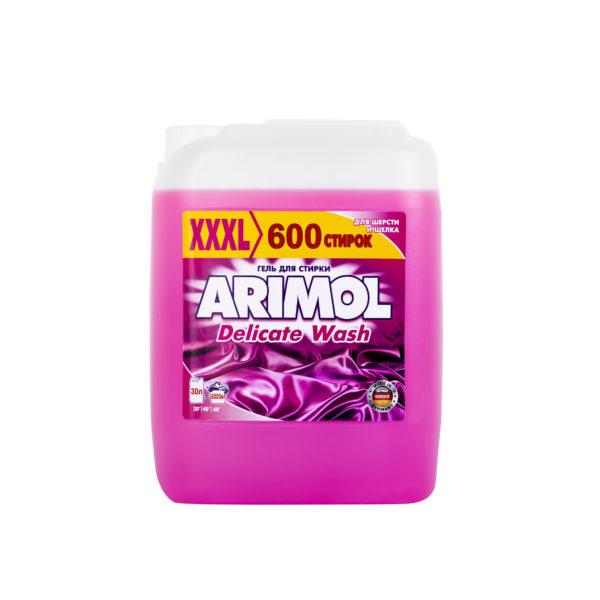 pink_1_600